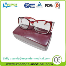 BL -117-S Dental Supply Xray Protective Glasses / Xray Protective Glasses for Portable Dental Xray Unit