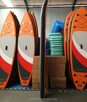 High Quality Sup Surfing Board Surf Board Softboard wholesale surfboard Made in China