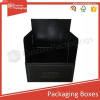 Shanghai Timi cake boxes food package