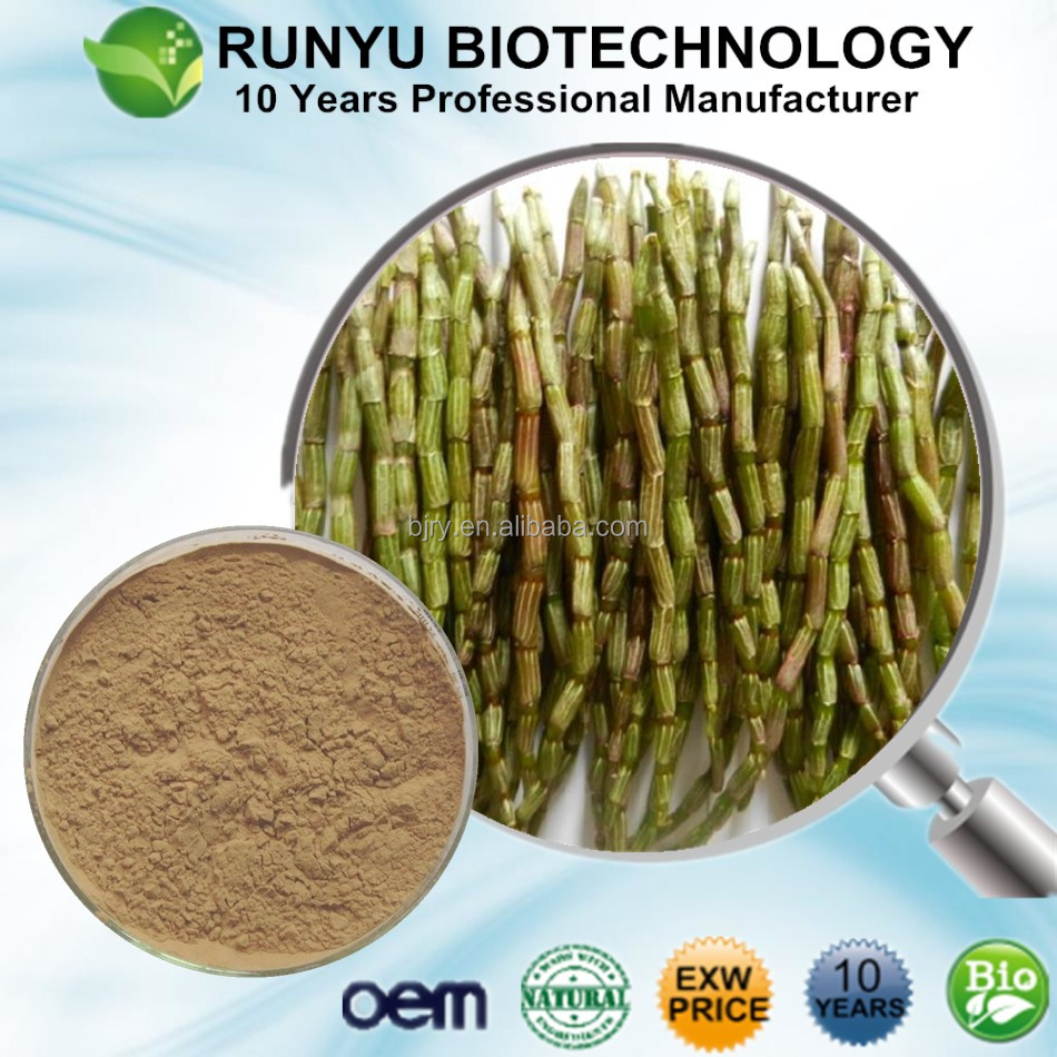 Buy free sample exw price Dendrobium powder Extract with pure natural Dendrobine