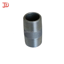 Best selling products malleable male female full half Thread Pipe coupling
