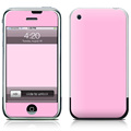 high quality new design skin sticker for iPhone 2