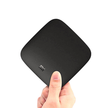 Updated Cheapest xiaomi android smart tv box english manual Warranty 1 Year Manual Quad Core Android Intel Tv Box review