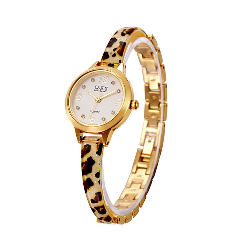 New Design Fashion Girls Watch Bracelet Jewelry Ladies ...