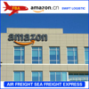 Cheapest Ocean Freight Shipping Amazon FBA