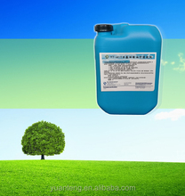 Industrial Environmental Protection Oil Cleaning Agent