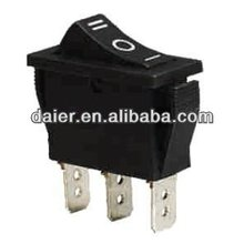 KCD1 -103 120v rocker switch
