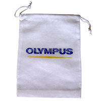 Customized cheap drawstring dust bags for shoes