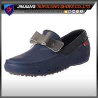 2017 Top Sale High Quality Men Lady Slip On Custom Wholesale Casual Shoe