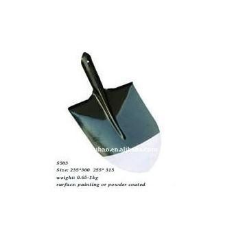 Good sales digging shovel tools small garden shovel for Hand held garden shovel