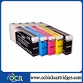 Ocbestjet Wide Format Printer Compatible Ink Cartridge For Epson 7710 9710 7908 9908 7910 9910
