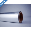 Metalized Pet Film Fiber Glass Cloth