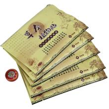 40pcs/lot Pain Relief Orthopedic Plasters Infrared Therapy Patch Sprains Medical Arthritis Plaster Stickers aches pain relief