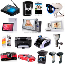 electronics buying agent/ broker in China Guangzhou / Shenzhen
