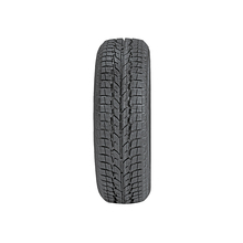 Good quality excellent water and snow evacuation best budget tyre brands