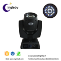 made in China hot sale best selling alibaba wholesale 200w wedding party club led moving head light