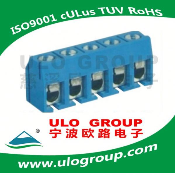 Printing circuit board for medical machine and surge protector 021 from ULO