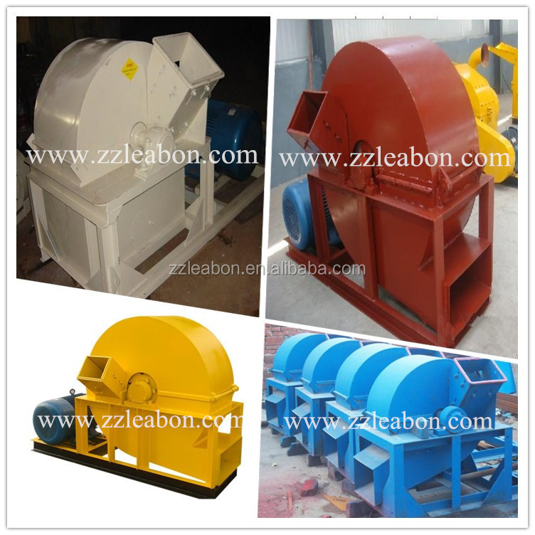 Wood Sawdust Machine Rice Husk Grinder Best Price For Lowes Wood Chipper