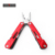 Foldable 2cr stainless steel Multi pliers