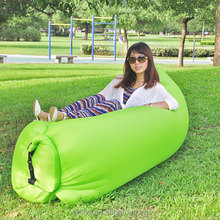 Lazy Fast Inflatable Sofa Air Bed