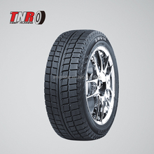 three a tyres 245 70 16 pneus cheap tires 175/70r13 buy tires direct from china with M+S certification