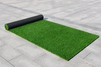 8mm-12mm Econimical Grass -competitive price $1.5 /SQM