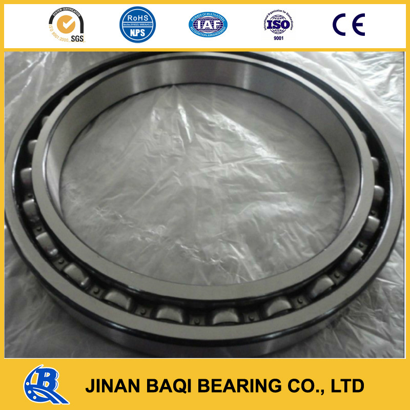 trade assurance single row deep groove ball bearing 6233