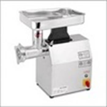mainline giantfood meat grinder Series meat mincer ER-M