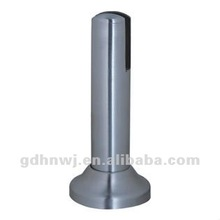 Stainless Steel/Brushed Satin Nickel Toilet Partition Hardware for Bathroom/Toilet(K05)