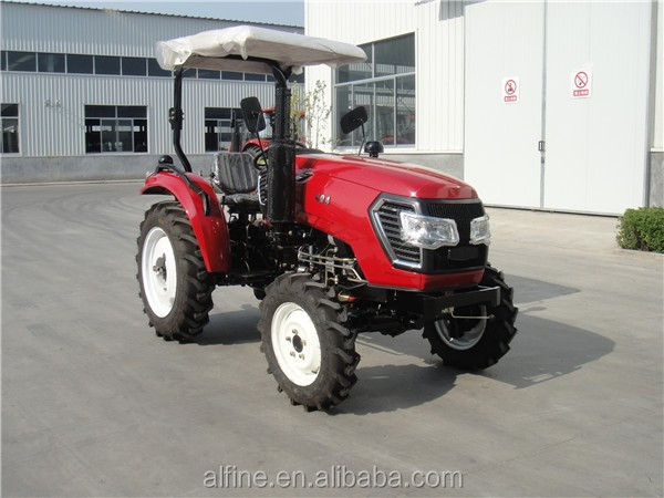 cheap farm tractor for sale (1).JPG
