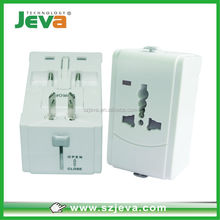 EU plug charger travel adapter micro usb home wall charger for samsung