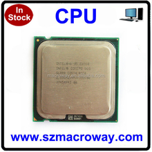 Original for Intel Core inter i3 processor 3240