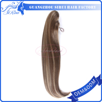 afro tex tara synthetic hair extensions hairpieces, angels synthetic hair weaves, angles super diva weave synthetic hair