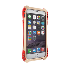 Heavy Duty Shockproof high quality design two in one cell phone cases for ipad air 2