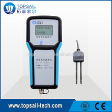 OEM temperature humidity measurement with Big storage