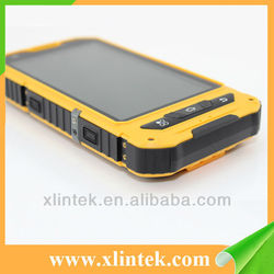 dual camera dual card waterproof android phone