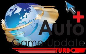 "MichaelSoft DDS - Auto Game Update ""Turbo"""