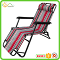 Folding caribbean chair high quality folding zero gravity chair sun lounger beach chair