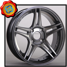 Wheels Home Cayanne Alloy Wheels for cars 21inch 5x100