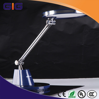 Cheap and high quality Tall Table Lamps