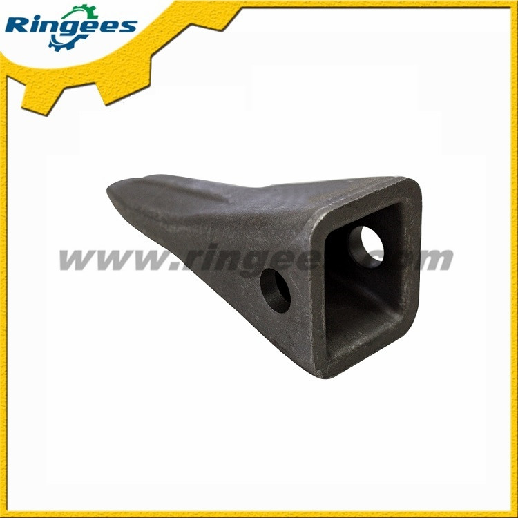 factory direct sale excavator parts bucket teeth for LIUGONG 920D excavator spare part