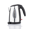 Everich 1.5 Stainless Steel Electric Kettle for Water and Tea