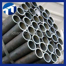 China supply Can be customized 20CrMnTi cold drawn tubes, hot-rolled tube sizing, precision tube
