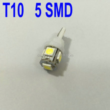 Factory direct t10 led