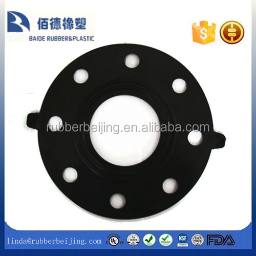 water bonnet RUBBER gasket