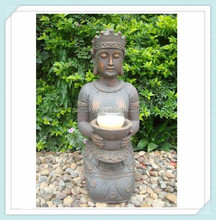 2015 hot new thai buddha statue,wholesale thai buddha statue
