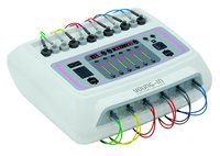 Surface Acupuncture Point Stimulator