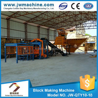 hydro cement brick making machine,equipment for the production of concrete blocks, concrete paving blocks philippines