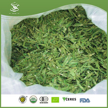 Authentic Good Tasted Lung Ching Green Tea