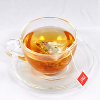 6028 Health Benefits Best Quality Throat Herb Tea